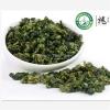 Чай Премиум Органические Гуань Инь Улун Китайский