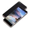 X5 5.0 Экран смартфона Mobile для Android 4.4 Dual Core 1.3GHz 1GB ROM android для женщин
