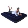 Bestway Slim Pneumatic Bed Baskets Дополнительный Подушка Кровать Обеденная кровать Nap Bed Наружная плита для влаги Тент Pad Спящая Pad Кемпинг 67274