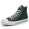 Dickies Мужские модные парусиновая туфли 163M50LXS93 dickies мужские модные тапочки161m50lxs01