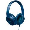 Bose SoundTrue Музыкальные наушники музыкальные игрушки