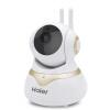 Haier Haier беспроводных интеллектуальных без 720P камера ночного видения версия 6700 телевизор haier le50k5500tf