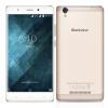 Фото Бесплатный случай Blackview MTK6580 A8 смартфон 5.0 дюймов IPS HD Quad Core Android 5.1 Мобильный Сотовый Телефон 1 ГБ RAM 8 ГБ RO сотовый телефон archos sense 55dc 503438