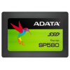 A-DATA (ADATA) SP580 120G SATA3 SSD самсунг samsung 850 120g sata3 ssd накопители