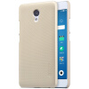 Meizu M5 note Примечание NILLKIN Матовый Супер Щит Защитный футляр смартфон meizu m5 note m621h 16gb серый