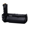 Canon (Canon) Аккумулятор ручка BG-E20 применяется EOS 5D Mark IV camera battery grip pixel bg e20 for canon eos 5d mark iv dslr cameras batteries e20 lp e6 lp e6n replacement for canon bg e20