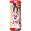 GENMU мужской мастурбатор Секс-игрушки для взрослых genmu мужской мастурбатор секс игрушки для взрослых