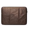 Сумки для ноутбуков Lafolie Apple для ноутбуков Teweke Paper MacBook Fashion Handbag 13-inch Handbag - Brown