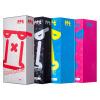 Окамото Презервативы Косметические презервативы ppt четыре в одном 50 (ледяная игра 20 + игра 20 + игра 5 + крутая игра 5) игра алиса в стране фетиша