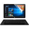 CUBE iwork10  планшет 10 дюймов два в одном, флагманская модель, iwork10 (без клавиатуры)