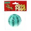 [Супермаркет] Jingdong друзья Друзья арбуза любимчика шарика любимчика чистки зубов игрушки интерактивные игрушки туба синий
