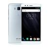 Мобильный телефон Vernee Apollo Lite 4G телефон