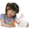 mimiworld игрушки для девушек леггинсы для девушек