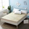 Ying Xin домашний текстиль студентов кровать матрасы складные татами коврики матрасы матрасы матрасы 120 * 200 см повседневная мода