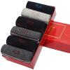 HYX женские модные носки