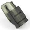 Бауэр звезда г (PowerSync) ИНСТРУМЕНТ-GSRB20T0 RJ45, оболочка 20 в кристалл / прозрачный черный ящик обжимной инструмент rj 45 в алматы
