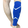 MyMei Cycling Leg Warmers Breathable Compression Sleeve Leg Protection Sports Safety mcdavid 6300 dual compression knee sleeve