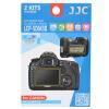 все цены на Плечом пленка экрана высокой проницаемости мембраны устойчивый к царапинам экран JJC LCP-6D Canon EOS 6D камера посвящена пленка протектор экрана защитная пленка 2 комплекта