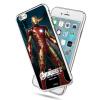 Meiyi защитный чехол для iPhone 6/6s антигравитационный чехол для iphone 6 6s белый
