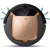 Philips FC8832 / 82 интеллектуальный   робот-пылесос/ робот пылесос пылесос philips fc 9174