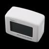 AC 80-300V ЖК-цифровой измеритель напряжения Вольтметр США Plug Electric Pen Счетчики ac цифровой амперметр вольтметр панель lcd amp вольтметр 100a 300v 110v 220v