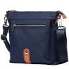 St. Paul Paul мужской мешок вертикальный большой мешок отдыха плеча сумка Сумка холст сумка сумка МИНИ сумка where the customer paul