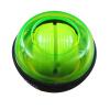 MyMei Фитнес упражнения Гироскоп запястье Тренажер Гироскоп PowerBall Гироскоп Power Ball Glow светодиодные запястье мяч