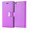 MyMei New Wallet Flip PU Leather Phone Case Cover For  iPhone 6P mymei new wallet flip pu leather phone case cover for iphone 5 5s se