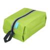 MyMei Portable Waterproof Shoe Bag Multi Color Function Travel Tote Sport