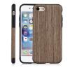 Новый телефон Мобильный Iphone 7 для смарт защиты древесины зерна случай смарт новый в спб