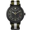 GARMIN интеллектуальные модные смарт-часы