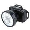 KANGMING LED Headlight Highlight Range Зарядка Miner Lamp Fishing Light KM-192