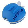 Авто освежитель воздуха выходе Духи Аромат интерьера формы Apple