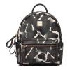 Кан музыка (cassile) удваивает мешок плеча тенденции моды рюкзак сумка камуфляж хаки камуфляж C143042046Z6