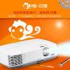 Ву. Impression проектор услуги домашней установки карты планшет impression impad 1003
