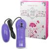 OOHOO Электрический массажер Женский вибратор Секс-игрушки для взрослых массажер женский джой стик