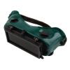 Резка шлифовальные сварочные очки с откидной очки защиты безопасности