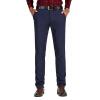 цена  Bejirog мужские брюки модные повседневные деловые брюки  онлайн в 2017 году