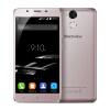 Blackview P2 4G Мобильный телефон blackview p2 4g phablet