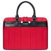 Samsonite (Samsonite) тотализатор Apple MacBook Air / Pro ноутбук сумка ноутбук рукава 13,3 дюйма BP5 * 09003 черный чемодан samsonite чемодан 80 см pro dlx 4