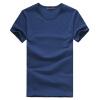 Pioneer Camp мужская футболка круглый воротник