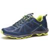 ТФО беговые спортивные кроссовки