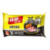Canon (Рад) плюс толстый волнистый рот мешки для мусора мешки для чистки номер NTB6 (45см * 50см * 30 Ge)