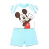 Disney Baby Disney Baby мальчик шорты и короткие рукава костюма куртка брюки костюм DA722BE03H0110 из мелкой Хетер Грей 100 disney baby disney baby вязать шорты фонарь шорты da621pr11w0210 белых 100 детей