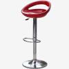 [Супермаркет] Джингдонг Хуа Kai Star Барный стул суб Обеденные стулья стул барный стул барный стул может поднять оранжевый HK102 хуа кай star барный стул стул ребенка стул отдыха стул барный стул прием барный стул стулья hk103 черный