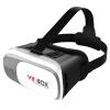 шлем виртуальной реальности RND смарт-очки 3D VR шлем виртуальной реальности homido grab