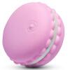 Японский Kawaii Вагинальный шар Массажер для женщин Секс-игрушки nomitang вагинальный шар массажер для женщин секс игрушки