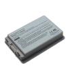 Brand New Замена батареи для Apple PowerBook G4 12-дюймовый алюминиевый A1010 PowerBook A1079 A1022 M9324 new opportunities upper intermediate language powerbook подготовка к егэ