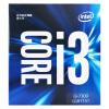 Intel (Intel) процессор Core Duo I3-7300 коробочный процессор