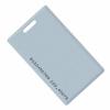 (Realand) ID карты в форме  / коробка потребителя карты
